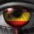 Imagen de perfil de Alvaro Fernandez Gomez