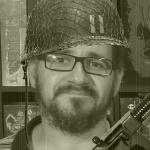 Imagen de perfil de Juan Milano
