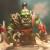 Imagen de perfil de Norrin_Ruben